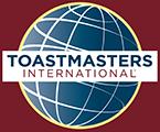Bangkok Toastmasters